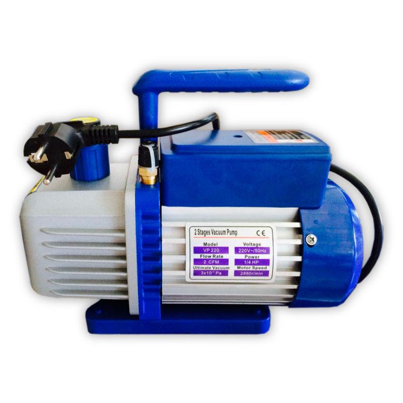 vacuum-pump-1