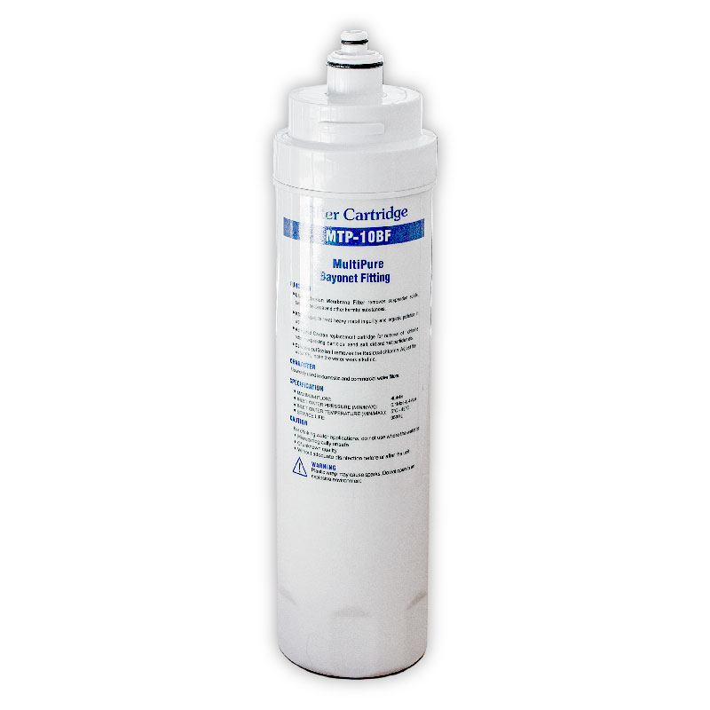 replacement-filter-mtp-10bf