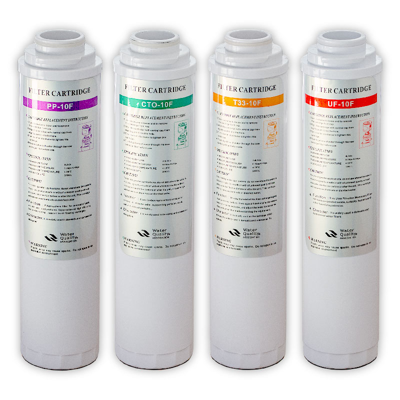 replacement-filters-uf-t02